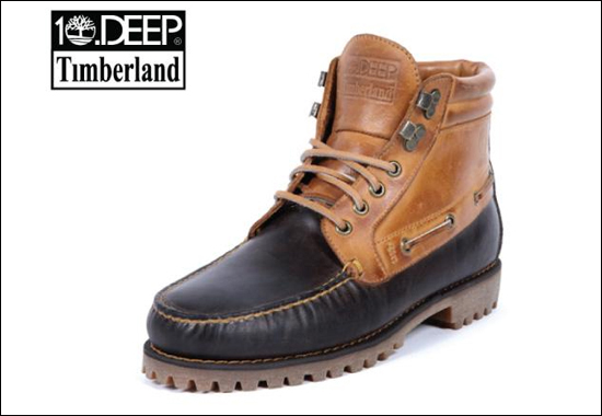 old school timberland shoes